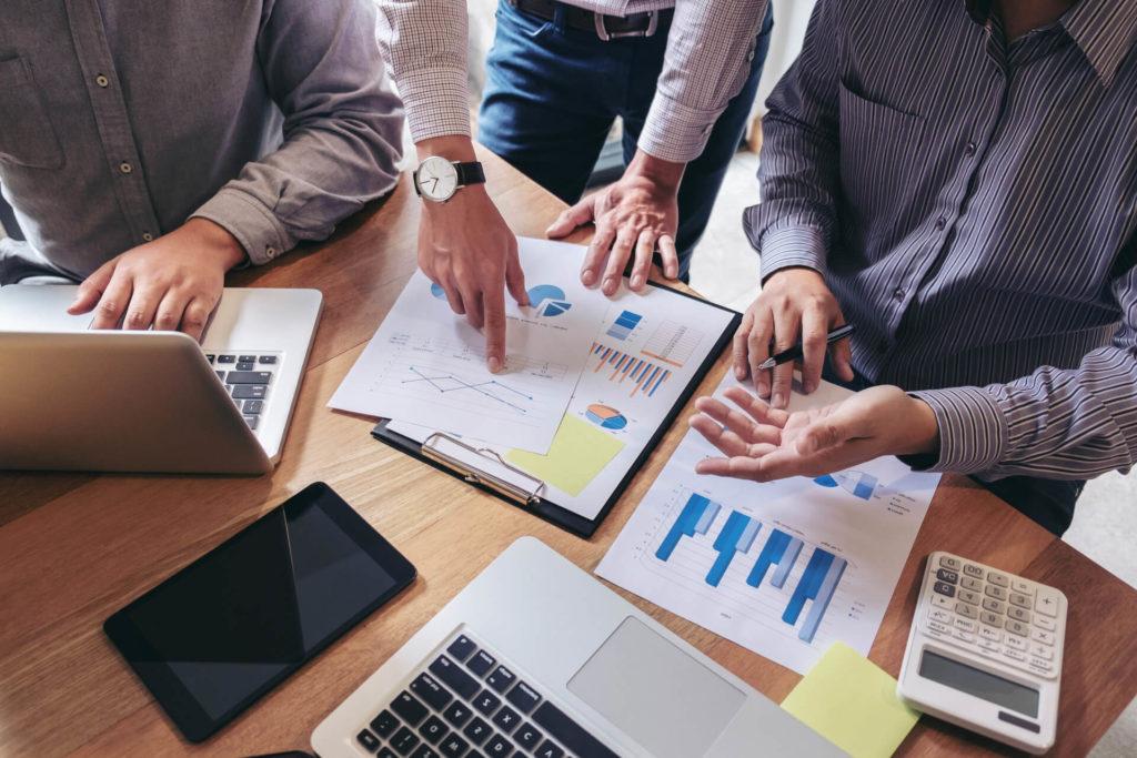 Consulenza creditizia e finanziaria-1