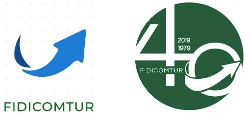 Fidicomtur Como – Finanziamenti Como