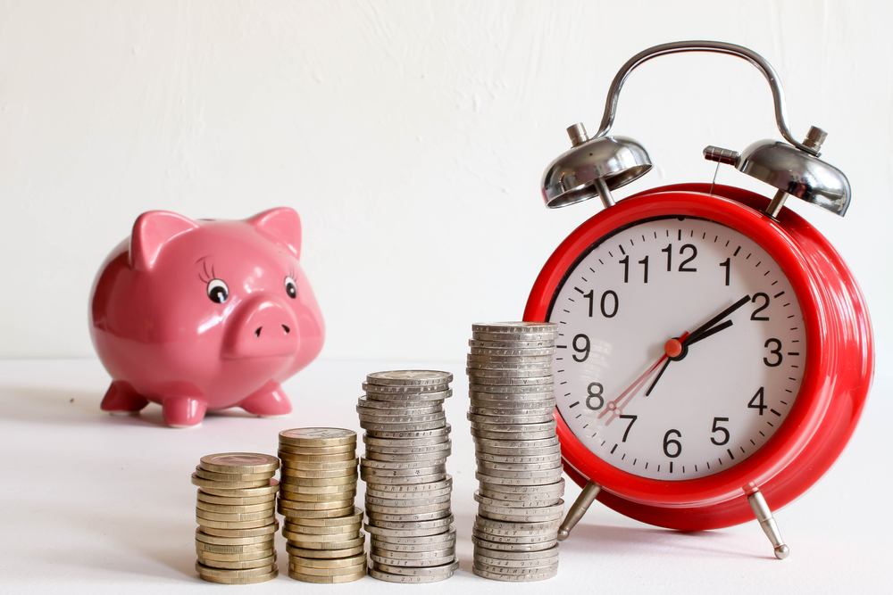 Finanziamenti a breve termine per le imprese - Fidicomtur