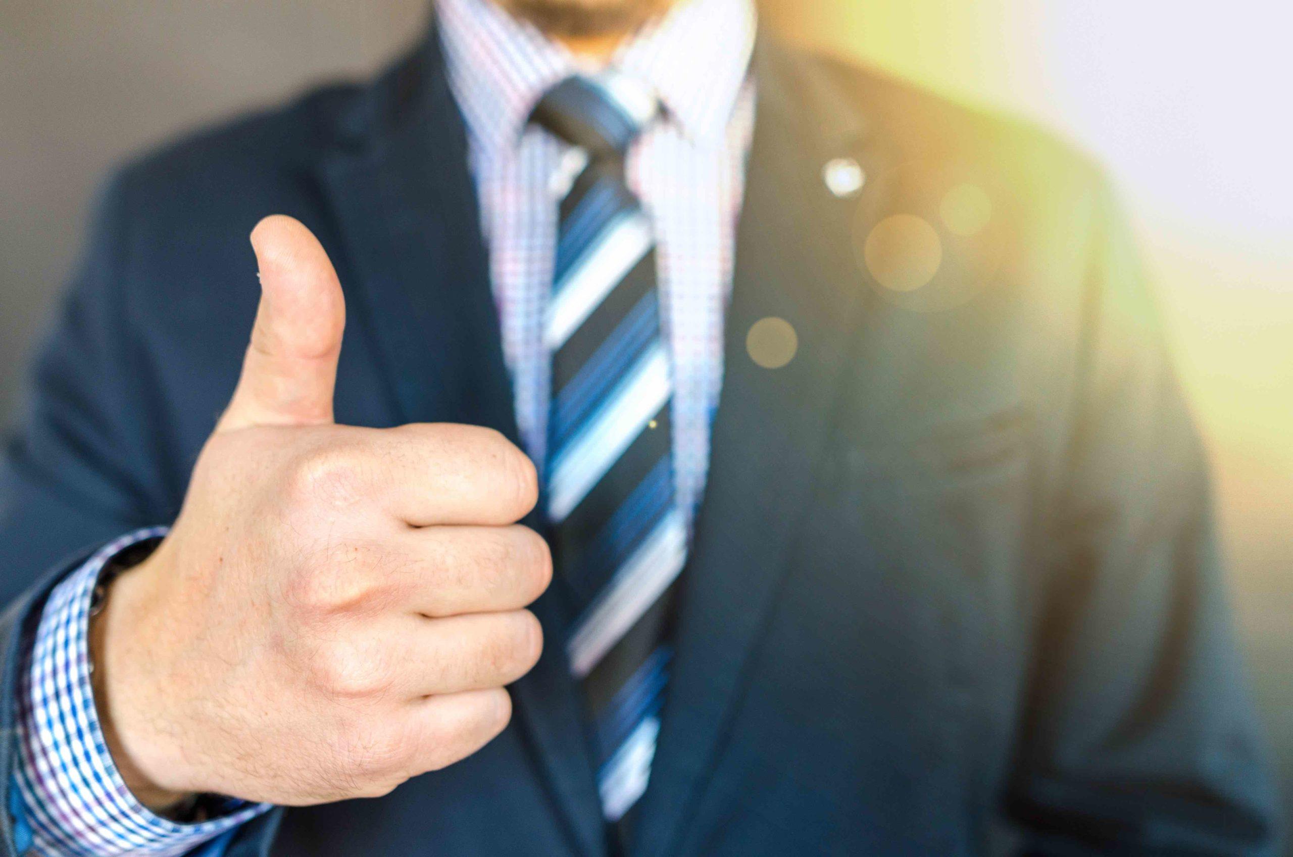 accesso al credito e tipi di garanzie- Fidicomtur Como