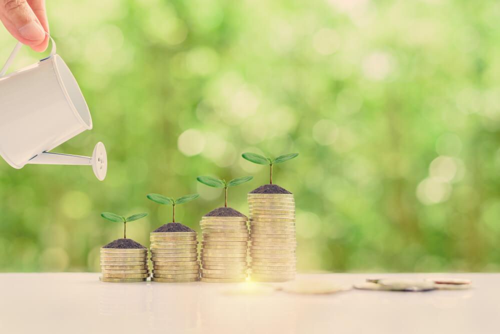 finanziamenti a medio lungo termine
